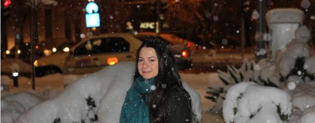 cover_snowinbucharest