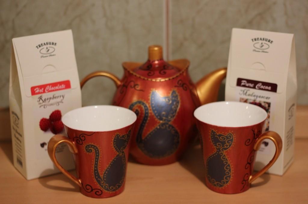 set_ceai